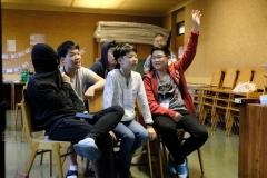 JuSe_1017_M_Fu (182)