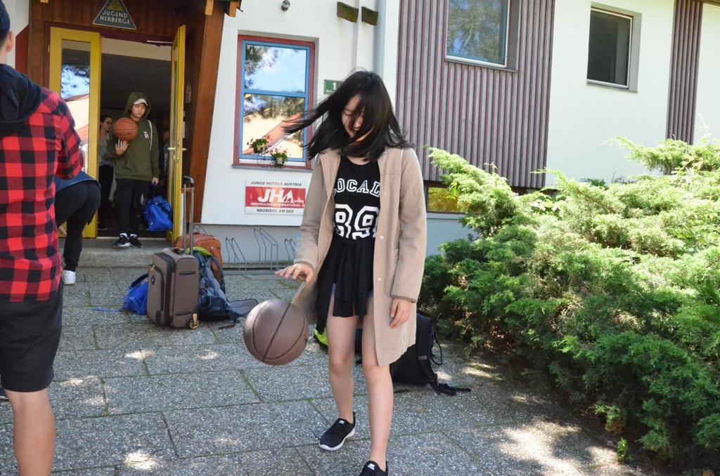 JuSe_1017_M_Ni (550)