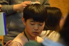 JuSe_1017_M_Ni (154)